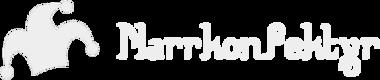 Narrkonfektyr logotype